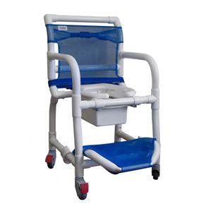 Cadeira-de-Banho-em-PVC-Duralife