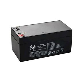 Imagem-da-Bateria-2-X-34AH-para-Scalamobil---S30---Alber