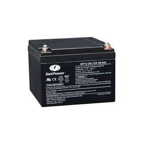Imagem-da-Bateria-Selada-12V-X-26AH--K3-ULX--Power-Safe