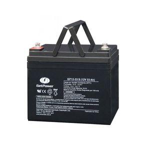 Imagem-da-Bateria-Selada-12V-X-33AH--Pronto--Power-Safe