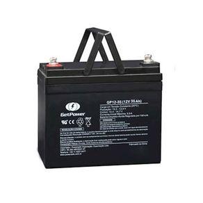 Imagem-da-Bateria-Selada-12V-X-35AH--Neo-Zenith--Power-Safe
