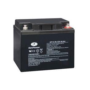 Imagem-da-Bateria-Selada-12V-X-40AH--K3-ULX----Power-Safe