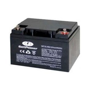 Imagem-da-Bateria-Selada-12V-X-45AH--Jaguar--Power-Safe
