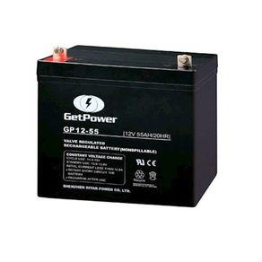 Imagem-da-Bateria-Selada-12V-X-55AH--Aruba----Power-Safe