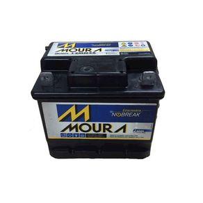 Imagem-da-Bateria-VRLA-12Vx-45Ah--Stand-up----Jaguaribe