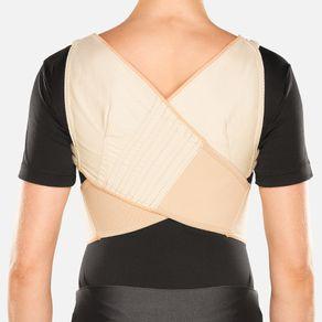 Exemplo-de-Utilizacao-do-Espaldeira-para-Postura-em-Brim-Chantal-cor-bege