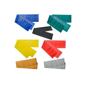 Imagem-da-Faixa-Elastica-de-Resistencia-15m-TheraBand-diversas-cores