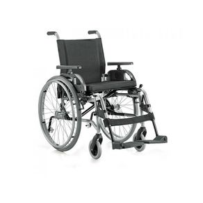 Cadeira-de-Rodas-Taipu-Jaguaribe
