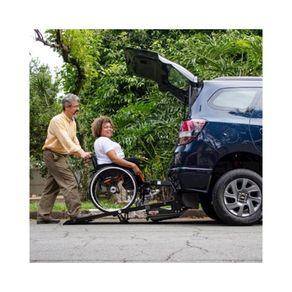 Exemplo-de-utilizacao-da-Chevrolet-Spin-Acessivel-Piso-Baixo