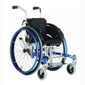 Cadeira-de-Rodas-Bravo-Racer-Ottobock