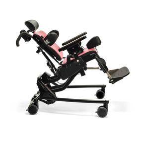 Cadeira-de-Atividades-Rifton