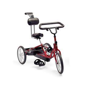 Triciclo-Adaptado---Rifton--Azul-Tamanho-P-