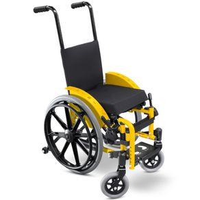 Cadeira-de-Rodas-Mini-K-e-Apoio-de-Braco-Ortobras