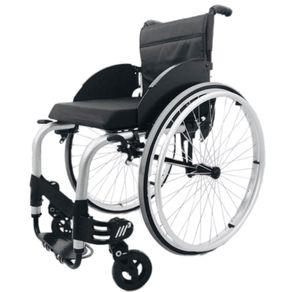 Cadeira-de-Rodas-M3-e-Acessorios-Ortobras