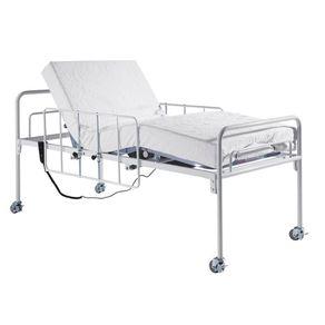 Cama-Articulada-Hospitalar-Evolution-e-Colchao-Dueto-Soft
