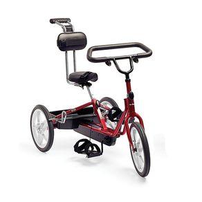 Triciclo-Adaptado-com-Acessorios-Rifton