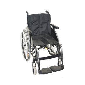 Cadeira-de-rodas-adaptavel-ottobock-motus-cv-cor-preta-posicionada-de-lado