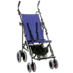 1-Imagem-do-Carrinho-postural-eco-buggy-ottobock-azul-para-crianca-de-3-a-10-anos-cabe-no-carro-facil-de-transportar-e-guardar-posicionado-de-frente