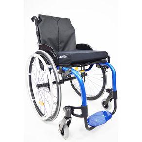 Cadeira-de-Rodas-Monobloco-Ventus-com-Almofada-Cubic---Ottobock---Azul-002
