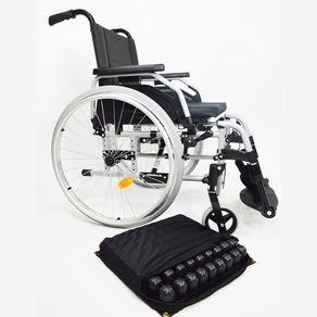 Cadeira-de-Rodas-Aluminio-Start-4-M2---Ottobock---Almofada-de-Ar-Comfort-Tech---ProAid01