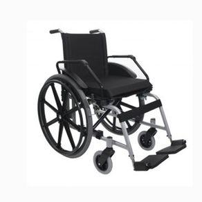 Cadeira-de-Rodas-Taipu---Jaguaribe