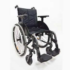 Cadeira-de-Rodas-Adaptavel-Ottobock-Motus-CV