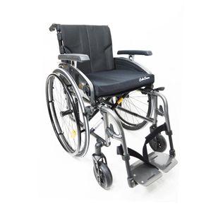 Cadeira-de-Rodas-Avantgarde-4---Ottobock