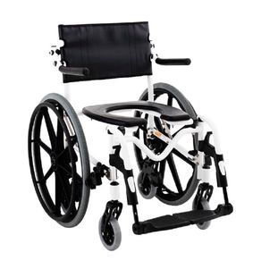 Cadeira-de-Banho-Aluminio-H1---Ortobras-min