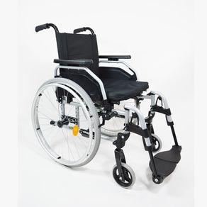 Cadeira-de-Rodas-Aluminio-Start-4-M2---Ottobock01-min