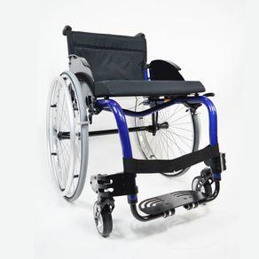 Cadeira-de-Rodas-M3---Ortobras-Azul-01