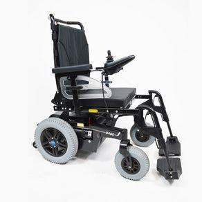 Cadeira-de-Rodas-Motorizada-B400-Facelift-44---Ottobock