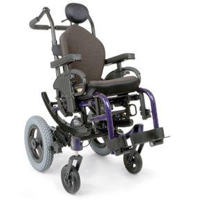 Cadeira-de-Rodas-Quickie-IRIS---Quickie