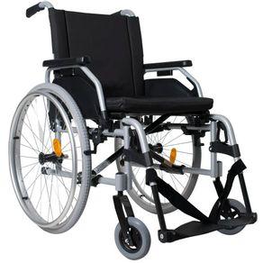 Cadeira-de-Rodas-Manual-Ottobock-Start-M1-Aluminio-Dobravel-em-X-Cavenaghi-01