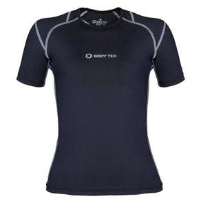 Camiseta-SmartWear-Preta-Masculina