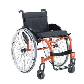Cadeira-de-Rodas-Star-Lite-Ortobras