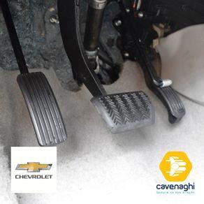 AE_Montadora_Chevrolet