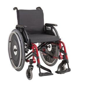 Cadeira-de-Rodas-K3---Ortobras1