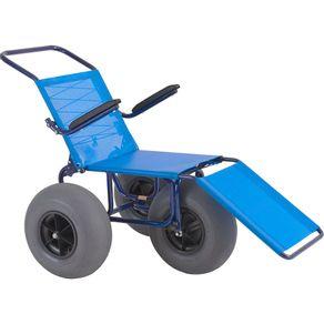 Cadeira-de-Rodas-Ipanema-Ortobras