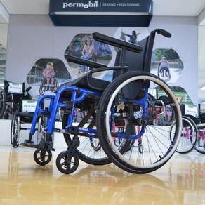Cadeira-de-Rodas-Aero-X---TiLite