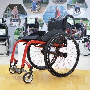 Cadeira-de-Rodas-Aero-Z---TiLite