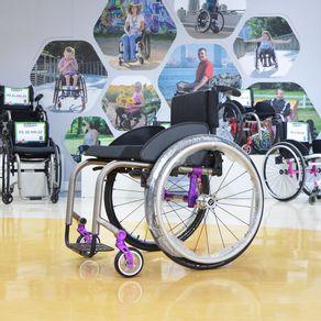 Cadeira-de-Rodas-ZRA---TiLite--Ultravioleta-