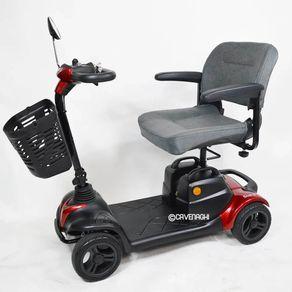 01-Scooter-Scott-S-Ottobock-Vermelha-Eletrica-Desmontavel-Portatil-para-Idosos-e-PCD-ate-136kg