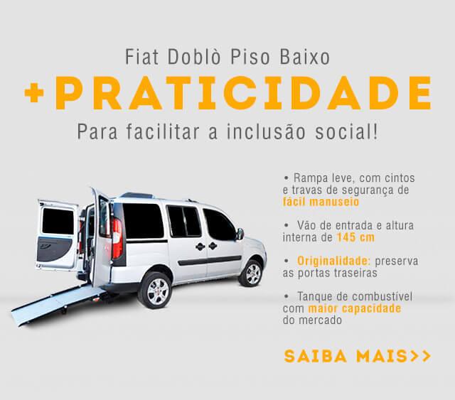 Mobile Principal 12