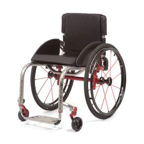 Cadeira-de-Rodas-ZRA-TiLite-Cavenaghi-01