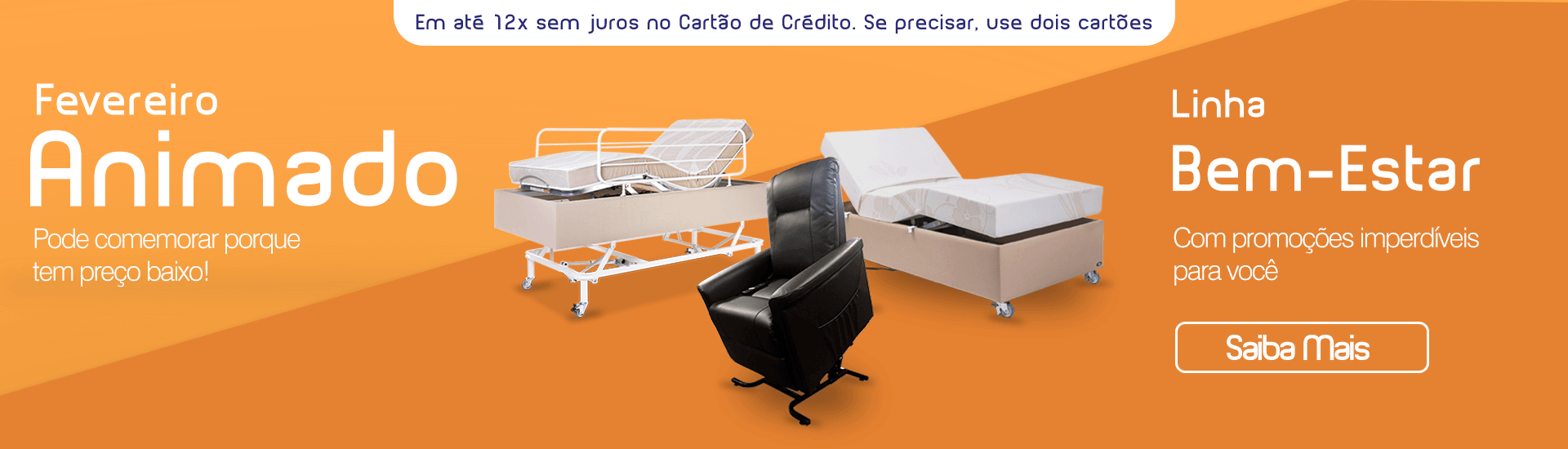 Desktop Principal 02