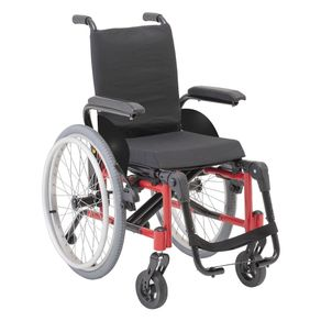 Cadeira-de-Rodas-Mini-K-1