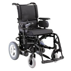 Cadeira-de-Rodas-Motorizada-E4ULX-Aluminio-Encosto-Dobravel---Ortobras
