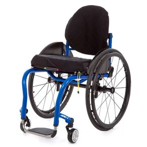 01-Cadeira-de-Rodas-Monobloco-TiLite-Aero-Z