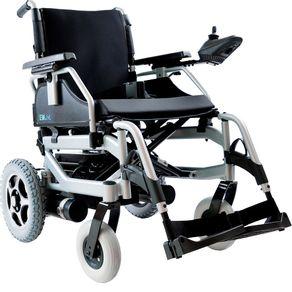 Cadeira-Motorizada-D1000-Dellamed-1