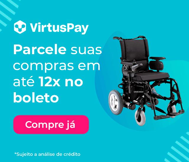 VirtusPay (M-09)
